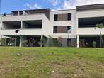 Location Appartement 3 pièces 74m² Romans-sur-Isère (26100) - Photo 12
