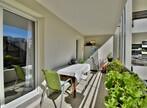 Vente Appartement 4 pièces 89m² Annemasse - Photo 3