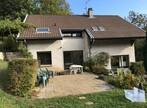 Vente Maison 7 pièces 175m² Engins (38360) - Photo 6