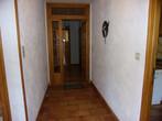 Sale House 4 rooms 100m² Proche Les Vans - Photo 17
