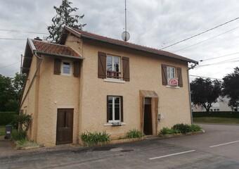 Location Maison 3 pièces 94m² Liffol-le-Grand (88350) - Photo 1