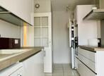 Vente Appartement 4 pièces 117m² Agen (47000) - Photo 3