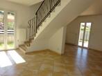Vente Maison 5 pièces 105m² Montélimar (26200) - Photo 2