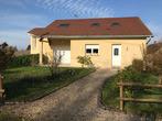 Location Maison 4 pièces 102m² Abelcourt (70300) - Photo 1