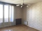 Vente Appartement 4 pièces 64m² Grenoble (38100) - Photo 2