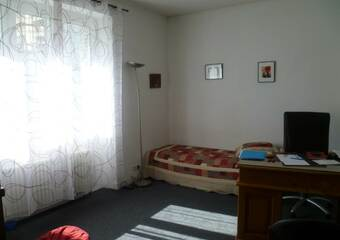 Renting Office 2 rooms 36m² Grenoble (38000) - Photo 1