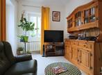 Vente Maison 5 pièces 77m² Lhuis (01680) - Photo 6