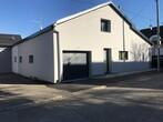 Vente Maison 5 pièces 185m² Attenschwiller (68220) - Photo 1
