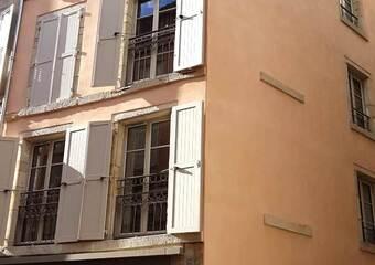 Vente Immeuble 300m² Le Puy-en-Velay (43000) - Photo 1
