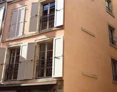 Vente Immeuble 300m² Le Puy-en-Velay (43000) - photo