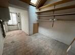 Vente Immeuble 2 pièces 50m² Briare (45250) - Photo 5