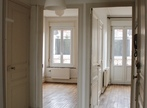Vente Appartement 3 pièces 62m² Nancy (54000) - Photo 7