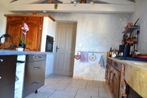 Vente Maison 4 pièces 160m² Meyrargues (13650) - Photo 15