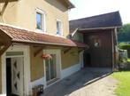 Vente Maison 5 pièces 130m² Moras-en-Valloire (26210) - Photo 3