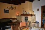 Sale House 4 rooms 93m² Saint-Remèze (07700) - Photo 8