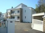 Location Appartement 4 pièces 94m² Pau (64000) - Photo 18