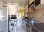 Vente Appartement 4 pièces 69m² Seyssinet-Pariset (38170) - Photo 4