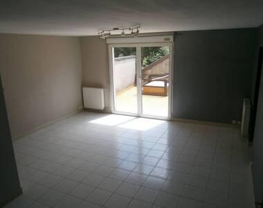 Location Appartement 3 pièces 77m² Neufchâteau (88300) - photo