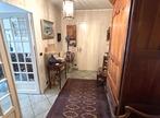Vente Appartement 4 pièces 100m² Roanne (42300) - Photo 6