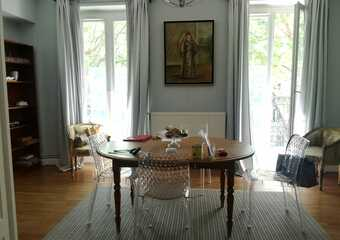 Location Appartement 4 pièces 82m² Paris 10 (75010) - Photo 1