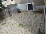 Location Maison 3 pièces 73m² Argenton-sur-Creuse (36200) - Photo 7