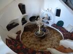 Vente Maison 7 pièces 280m² Puget (84360) - Photo 5