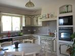 Vente Maison 8 pièces 215m² Amplepuis (69550) - Photo 6