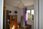 Vente Maison 5 pièces 90m² Salavas - Photo 9