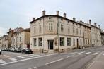 Vente Immeuble 367m² Nancy (54000) - Photo 5