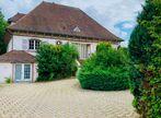 Vente Maison 7 pièces 213m² Belfort (90000) - Photo 2