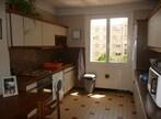 Location Appartement 2 pièces 62m² Lyon 03 (69003) - Photo 5