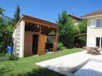 Vente Maison 6 pièces 214m² Saint-Nazaire-les-Eymes (38330) - Photo 13