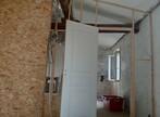 Vente Maison 4 pièces 52m² Bages (66670) - Photo 14