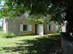 Vente Maison 76m² Beaumont-Monteux (26600) - Photo 1