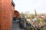 Vente Appartement 5 pièces 108m² Bois-Colombes (92270) - Photo 6