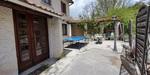 Vente Maison 16 pièces 400m² Luc-en-Diois (26310) - Photo 15