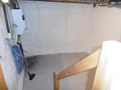 Vente Maison 5 pièces 90m² Billom (63160) - Photo 12