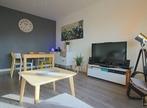 Vente Appartement 4 pièces 81m² Villeurbanne (69100) - Photo 7