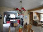 Vente Maison 4 pièces 110m² Vougy (74130) - Photo 5