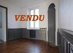 Vente Appartement 2 pièces 38m² Nancy (54000) - Photo 1