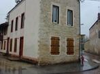 Vente Immeuble 6 pièces 110m² Chagny (71150) - Photo 1