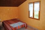 Vente Maison 4 pièces 140m² SAMATAN-LOMBEZ - Photo 8