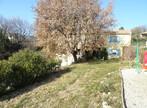 Vente Maison 6 pièces 170m² Meysse (07400) - Photo 15