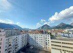 Vente Appartement 3 pièces 101m² Grenoble (38000) - Photo 10