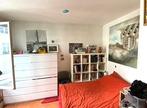 Vente Appartement 2 pièces 50m² Paris 11 (75011) - Photo 7