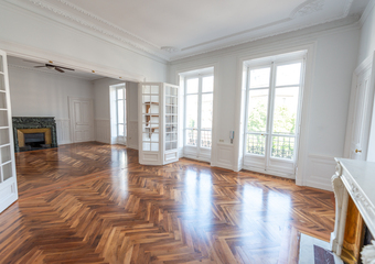 Sale Apartment 5 rooms 202m² Grenoble (38000) - photo