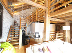 Vente Maison 7 pièces 215m² Marignier (74970) - Photo 6