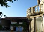 Vente Maison 6 pièces 130m² Saint-Barthélemy (38270) - Photo 3