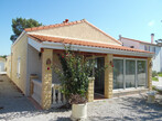 Vente Maison 6 pièces 112m² Arvert (17530) - Photo 1