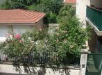 Location Appartement 2 pièces 38m² Grenoble (38000) - Photo 5